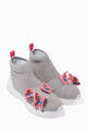 thumbnail of Riva Butterfly Sneakers   #0