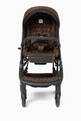 thumbnail of FF Logo Reclinable Stroller   #0