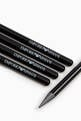 thumbnail of Eagle Logo Pencils, Pack of 5    #1