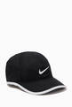 thumbnail of Sportswear AeroBill Featherlight Baseball Cap   #0