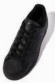 thumbnail of Superstar Leather Sneakers         #3