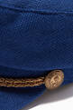 thumbnail of Chenille Beret Hat #2