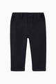 thumbnail of EA Stretch Cotton Pants  #0
