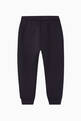 thumbnail of EA Tape Jersey Sweatpants    #2