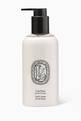 thumbnail of Soft Body Lotion, 250ml #0