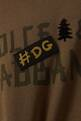thumbnail of DG Tree Graphic T-Shirt         #3
