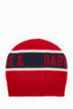 thumbnail of D&G Knit Beanie in Wool           #0