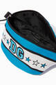 thumbnail of Jungle Sport Belt Bag in Nylon      #3