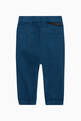 thumbnail of Cotton Twill Cargo Trousers   #2
