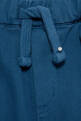 thumbnail of Cotton Twill Cargo Trousers   #3