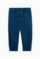 thumbnail of Cotton Twill Cargo Trousers   #0