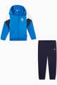 thumbnail of Minicats Rebel Jogger Set, Set of 2   #4