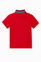 thumbnail of Interlocking G Polo T-Shirt   #2