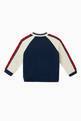 thumbnail of Interlocking G Cotton Sweatshirt  #2
