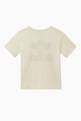 thumbnail of Gucci Tennis Cotton T-Shirt    #2