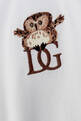 thumbnail of Animal Cotton Jersey T-Shirt   #3
