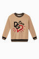 thumbnail of DG Love Sweatshirt  #0