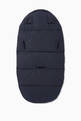 thumbnail of Logo Padded Nylon Sleeping Bag   #2
