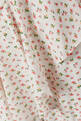 thumbnail of Rosemary Floral Dress      #3