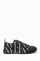 thumbnail of Valentino Garavani VLTN TIMES Sneakers in Canvas   #0