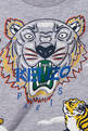 thumbnail of Tiger Cotton T-Shirt   #3
