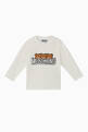 thumbnail of Bear Long-Sleeve T-Shirt #0