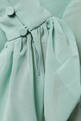 thumbnail of The Marino Belted Dress   #3