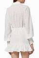 thumbnail of Coba Shirt Dress    #2