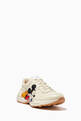 thumbnail of x Disney Rhyton Sneakers in Leather   #2