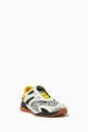 thumbnail of Ultrapace R Sneakers   #2