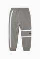 thumbnail of Logo Panel Jersey Sweatpants     #2