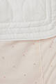 thumbnail of Dotted Cotton Poplin Sleeping Bag   #3