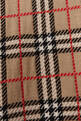 thumbnail of Vintage Check Merino Wool Sweater   #3