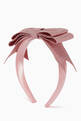 thumbnail of Present Bow Hairband     #1