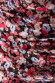 thumbnail of The Isla Floral Printed Dress    #3