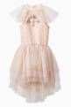 thumbnail of Ethereal Tutu Dress       #0