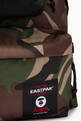 thumbnail of x Eastpak Camo Backpack in Nylon    #4
