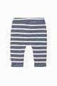 thumbnail of Gerti Striped Jogging Pants  #1