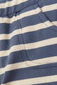 thumbnail of Gerti Striped Jogging Pants  #2