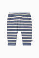 thumbnail of Gerti Striped Jogging Pants  #0