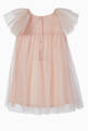 thumbnail of Cosette Cotton Tulle Dress    #2