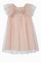 thumbnail of Cosette Cotton Tulle Dress    #0