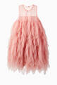 thumbnail of Sugar Bomb Tulle Dress    #2
