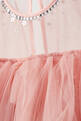 thumbnail of Sugar Bomb Tulle Dress    #3