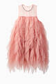 thumbnail of Sugar Bomb Tulle Dress    #0