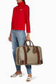 thumbnail of GG Shelly Travel Bag in Monogram Canvas & Leather #1