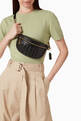 thumbnail of Chain Belt Bag in Leather   #1