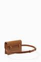 thumbnail of Furla 1927 Mini Bag in Croc-Embossed Leather     #2