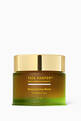 thumbnail of Resurfacing Mask, 30ml  #0