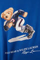 thumbnail of Polo Bear Jersey T-Shirt      #3